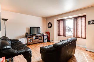 Photo 3: 5109 54 Street: Cold Lake House Half Duplex for sale : MLS®# E4151475