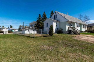 Photo 16: 5109 54 Street: Cold Lake House Half Duplex for sale : MLS®# E4151475
