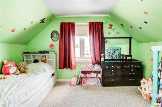 Photo 14: 5109 54 Street: Cold Lake House Half Duplex for sale : MLS®# E4151475