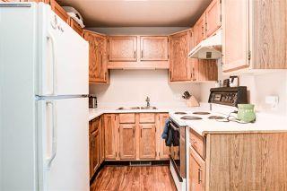 Photo 6: 5109 54 Street: Cold Lake House Half Duplex for sale : MLS®# E4151475