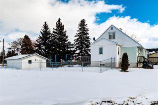 Photo 15: 5109 54 Street: Cold Lake House Half Duplex for sale : MLS®# E4151475