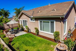 Photo 18: OCEANSIDE House for sale : 3 bedrooms : 149 Canyon Creek Way
