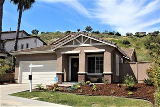 Photo 1: OCEANSIDE House for sale : 3 bedrooms : 149 Canyon Creek Way