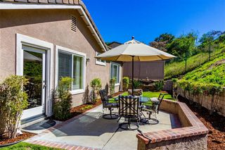 Photo 17: OCEANSIDE House for sale : 3 bedrooms : 149 Canyon Creek Way