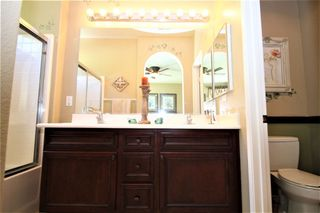 Photo 13: OCEANSIDE House for sale : 3 bedrooms : 149 Canyon Creek Way