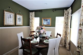 Photo 4: OCEANSIDE House for sale : 3 bedrooms : 149 Canyon Creek Way
