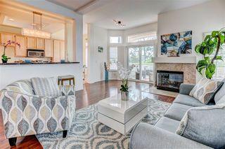 Main Photo: TIERRASANTA Condo for sale : 2 bedrooms : 11306 Camino Playa Cancun #2 in San Diego