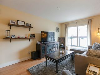 Photo 5: 204 33 N TEMPLETON Drive in Vancouver: Hastings Condo for sale (Vancouver East)  : MLS®# R2361310