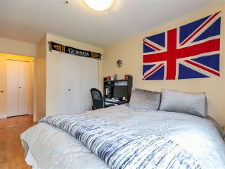 Photo 16: 204 33 N TEMPLETON Drive in Vancouver: Hastings Condo for sale (Vancouver East)  : MLS®# R2361310