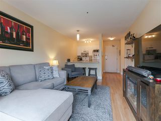 Photo 6: 204 33 N TEMPLETON Drive in Vancouver: Hastings Condo for sale (Vancouver East)  : MLS®# R2361310