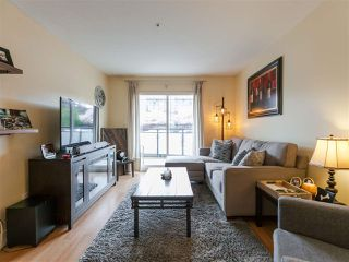 Photo 4: 204 33 N TEMPLETON Drive in Vancouver: Hastings Condo for sale (Vancouver East)  : MLS®# R2361310