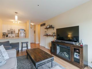 Photo 7: 204 33 N TEMPLETON Drive in Vancouver: Hastings Condo for sale (Vancouver East)  : MLS®# R2361310