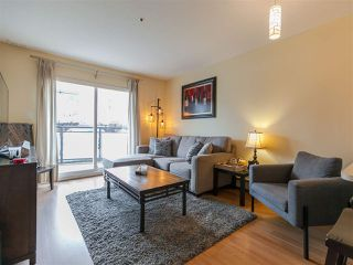 Photo 3: 204 33 N TEMPLETON Drive in Vancouver: Hastings Condo for sale (Vancouver East)  : MLS®# R2361310