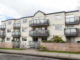 Photo 20: 204 33 N TEMPLETON Drive in Vancouver: Hastings Condo for sale (Vancouver East)  : MLS®# R2361310