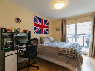 Photo 13: 204 33 N TEMPLETON Drive in Vancouver: Hastings Condo for sale (Vancouver East)  : MLS®# R2361310