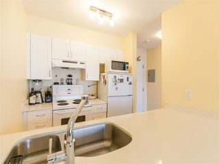 Photo 9: 204 33 N TEMPLETON Drive in Vancouver: Hastings Condo for sale (Vancouver East)  : MLS®# R2361310