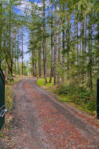 Photo 27: 3220 Eagles Lake Rd in VICTORIA: Hi Eastern Highlands House for sale (Highlands)  : MLS®# 812574