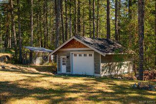 Photo 25: 3220 Eagles Lake Rd in VICTORIA: Hi Eastern Highlands House for sale (Highlands)  : MLS®# 812574