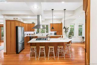 Photo 8: 3220 Eagles Lake Rd in VICTORIA: Hi Eastern Highlands House for sale (Highlands)  : MLS®# 812574