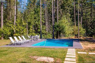 Photo 23: 3220 Eagles Lake Rd in VICTORIA: Hi Eastern Highlands House for sale (Highlands)  : MLS®# 812574