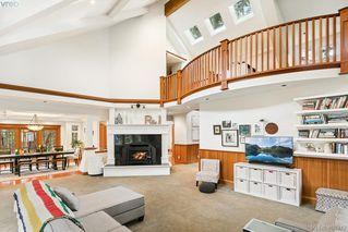 Photo 6: 3220 Eagles Lake Rd in VICTORIA: Hi Eastern Highlands House for sale (Highlands)  : MLS®# 812574