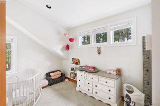 Photo 17: 3220 Eagles Lake Rd in VICTORIA: Hi Eastern Highlands House for sale (Highlands)  : MLS®# 812574