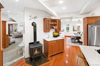 Photo 11: 3220 Eagles Lake Rd in VICTORIA: Hi Eastern Highlands House for sale (Highlands)  : MLS®# 812574