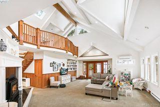 Photo 7: 3220 Eagles Lake Rd in VICTORIA: Hi Eastern Highlands House for sale (Highlands)  : MLS®# 812574