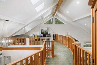 Photo 16: 3220 Eagles Lake Rd in VICTORIA: Hi Eastern Highlands House for sale (Highlands)  : MLS®# 812574