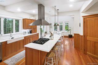 Photo 10: 3220 Eagles Lake Rd in VICTORIA: Hi Eastern Highlands House for sale (Highlands)  : MLS®# 812574