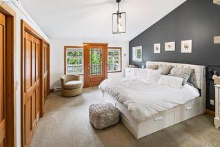 Photo 15: 3220 Eagles Lake Rd in VICTORIA: Hi Eastern Highlands House for sale (Highlands)  : MLS®# 812574