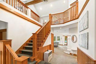 Photo 19: 3220 Eagles Lake Rd in VICTORIA: Hi Eastern Highlands House for sale (Highlands)  : MLS®# 812574