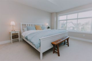 "Photo 10: 13773 230A Street in Maple Ridge: Silver Valley Condo for sale in ""STONLEIGH"" : MLS®# R2365441"