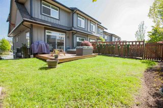 "Photo 7: 13773 230A Street in Maple Ridge: Silver Valley Condo for sale in ""STONLEIGH"" : MLS®# R2365441"