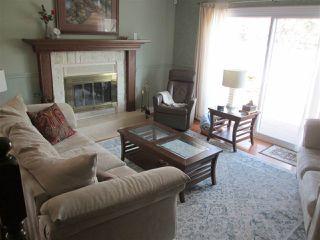 Photo 7: 671 VILLAGE Drive: Sherwood Park House for sale : MLS®# E4155592