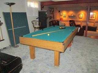 Photo 15: 671 VILLAGE Drive: Sherwood Park House for sale : MLS®# E4155592