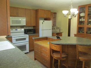 Photo 4: 671 VILLAGE Drive: Sherwood Park House for sale : MLS®# E4155592