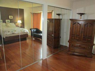 Photo 14: 671 VILLAGE Drive: Sherwood Park House for sale : MLS®# E4155592