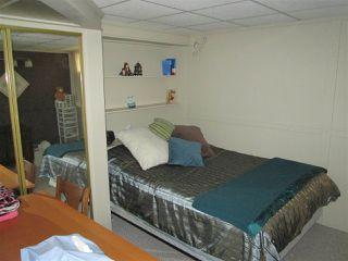 Photo 21: 671 VILLAGE Drive: Sherwood Park House for sale : MLS®# E4155592