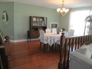 Photo 8: 671 VILLAGE Drive: Sherwood Park House for sale : MLS®# E4155592