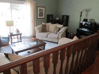 Photo 9: 671 VILLAGE Drive: Sherwood Park House for sale : MLS®# E4155592