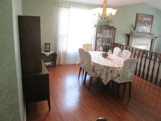 Photo 5: 671 VILLAGE Drive: Sherwood Park House for sale : MLS®# E4155592