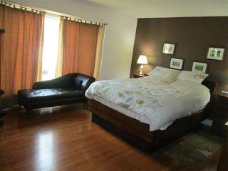 Photo 13: 671 VILLAGE Drive: Sherwood Park House for sale : MLS®# E4155592