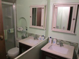 Photo 19: 671 VILLAGE Drive: Sherwood Park House for sale : MLS®# E4155592