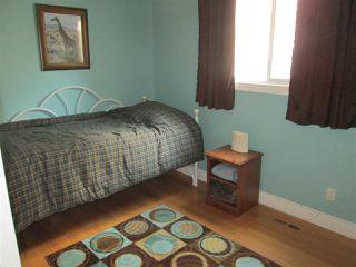 Photo 11: 671 VILLAGE Drive: Sherwood Park House for sale : MLS®# E4155592