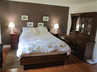 Photo 12: 671 VILLAGE Drive: Sherwood Park House for sale : MLS®# E4155592