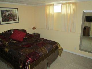 Photo 20: 671 VILLAGE Drive: Sherwood Park House for sale : MLS®# E4155592