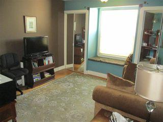 Photo 10: 671 VILLAGE Drive: Sherwood Park House for sale : MLS®# E4155592