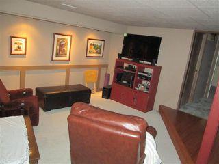 Photo 16: 671 VILLAGE Drive: Sherwood Park House for sale : MLS®# E4155592