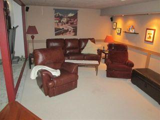 Photo 18: 671 VILLAGE Drive: Sherwood Park House for sale : MLS®# E4155592
